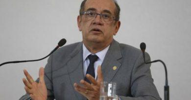 Presidente do TSE diz que julgamento da chapa Dilma-Temer volta em maio