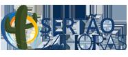 Sertão24horas