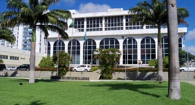 TC.AL: Maior cabide de empregos de Alagoas faz campanha por mais dinheiro