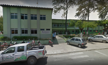 Prefeito de União dos Palmares é alvo de investigação do MPE sob acusação de nepotismo