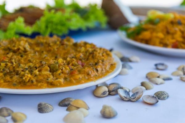 FOMENTO Festivais gastronômicos são apostas para diversificação do Turismo em Alagoas