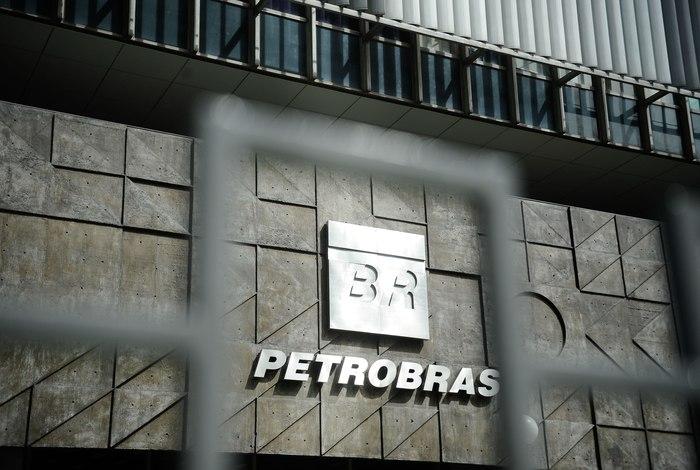 Petrobras anuncia quedas de 0,20% no preço da gasolina e de 1,30% no diesel