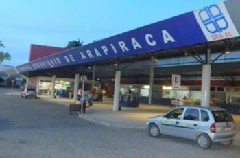 Arapiraca:Prefeitura emite cartão que garante passagens de graça entre municípios alagoanos