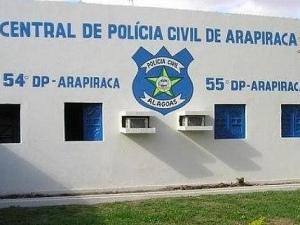 Idosa de 73 anos é estuprada na zona rural da cidade de Craíbas