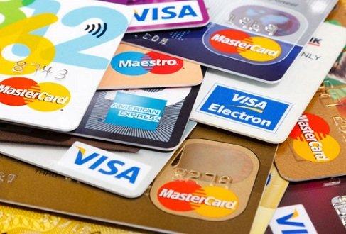 SAGA DO CREDOR  Juíza determina bloqueio de CNH, passaporte e cartões de inadimplente