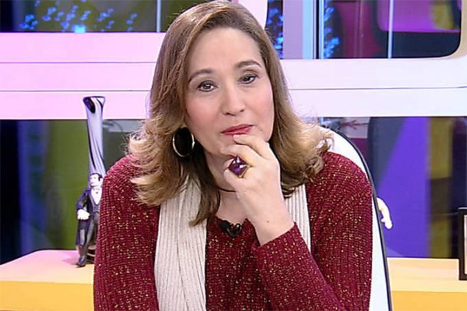 Sonia Abrão é condenada e se retrata no ar. Veja vídeo