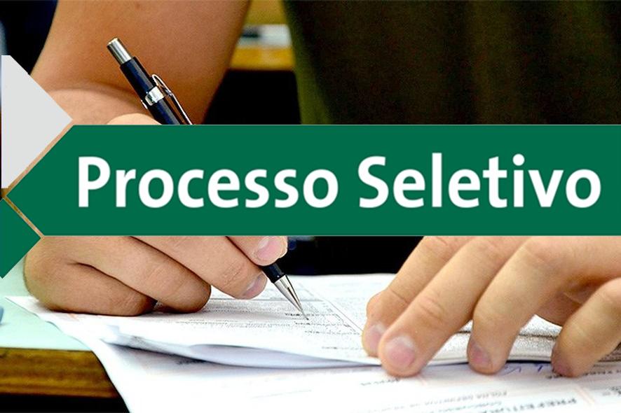 Candidatos do PSS da Educação terão 3 horas para responder prova objetiva