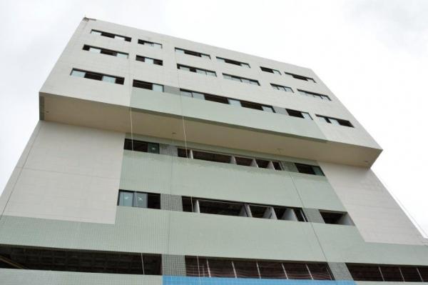 SAÚDE EM AÇÃO Projeto do Hospital da Mulher é apresentado a gestores públicos