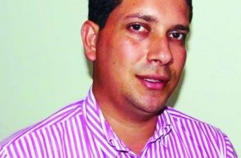 Operação no Agreste prende ex-prefeito de Girau do Ponciano