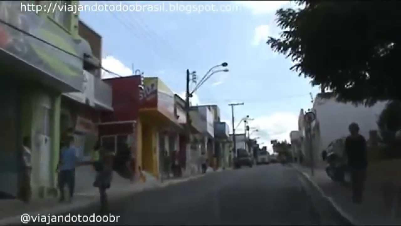 Troca de tiros deixa um morto e três feridos em Santana do Ipanema