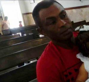 Homem é morto durante tentativa de assalto em Santana do Ipanema