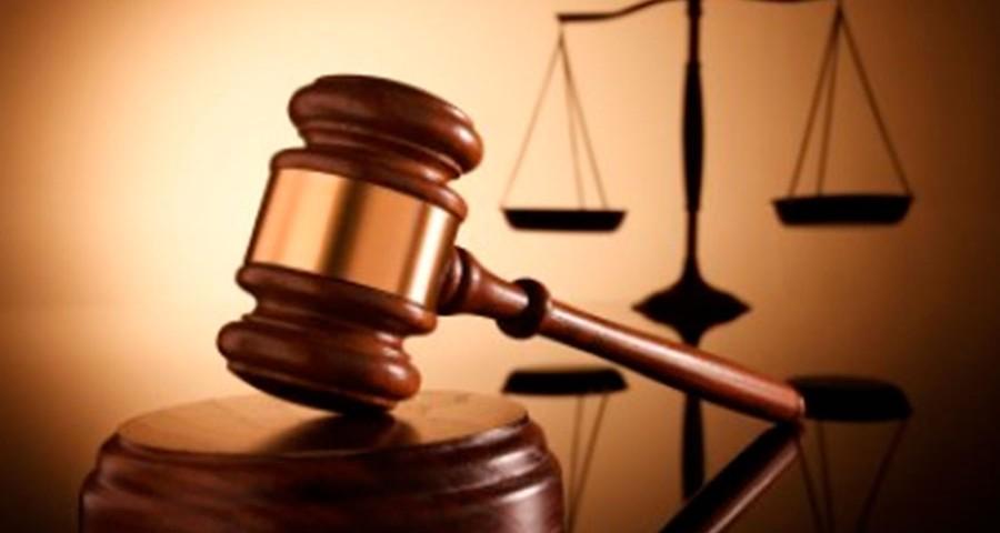 Justiça condena homem por atestado falso para evitar demissão