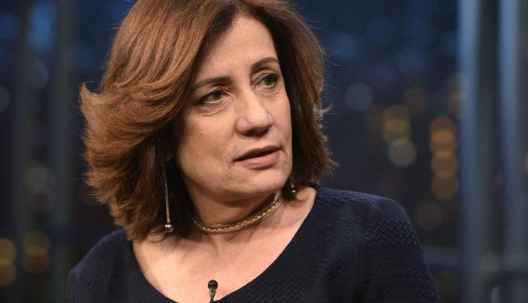 Apoiadores de Bolsonaro espalham mensagem falsa sobre Miriam Leitão
