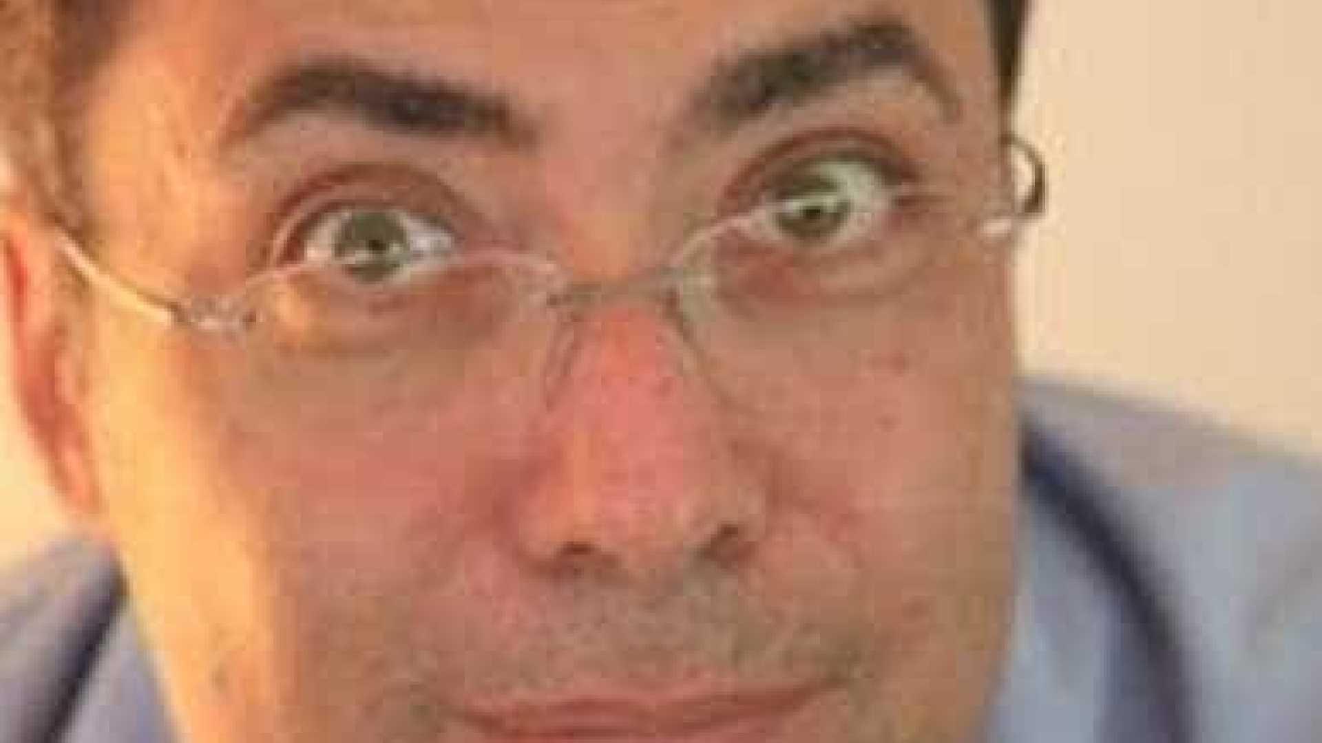 Filho de Vladimir Herzog chama Jair Bolsonaro de criminoso