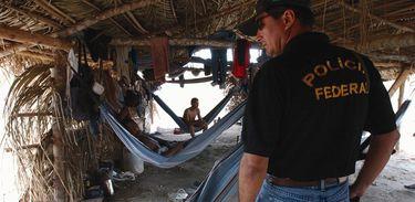 Nova lista suja de trabalho escravo denuncia 209 empresas