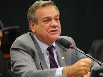 """""""Há pilantras aqui e lá"""", diz Lessa, na Câmara, sobre 'ditadura' do MP e do Judiciário"""