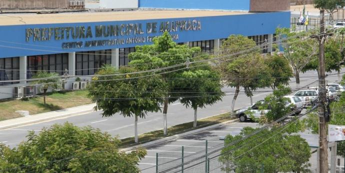 Prefeitura de Arapiraca antecipa feriado da Consciência Negra para 16 de novembro