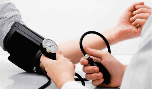 SAÚDE Estado inicia perícia médica de professores aprovados no concurso da Educação