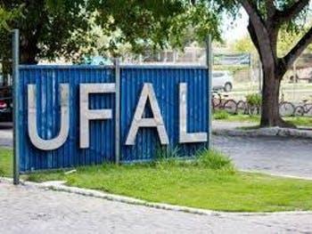 Servidores da Ufal devem ter cortes salariais, após determinação do TCU