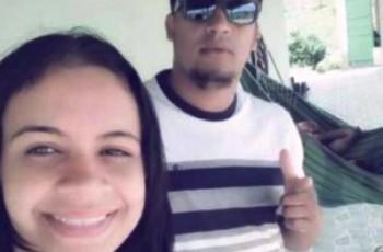 Morre homem que atirou na própria cabeça após tentar matar ex-mulher em Viçosa