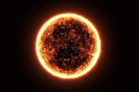 space-1506349_960_720