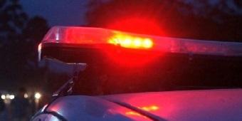 Laudo do IML diz que criança de 1 ano foi morta por espancamento em Alagoas; mãe foi presa