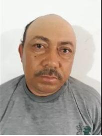 Homem é preso por estuprar sogra de 101 anos na Zona da Mata de Pernambuco