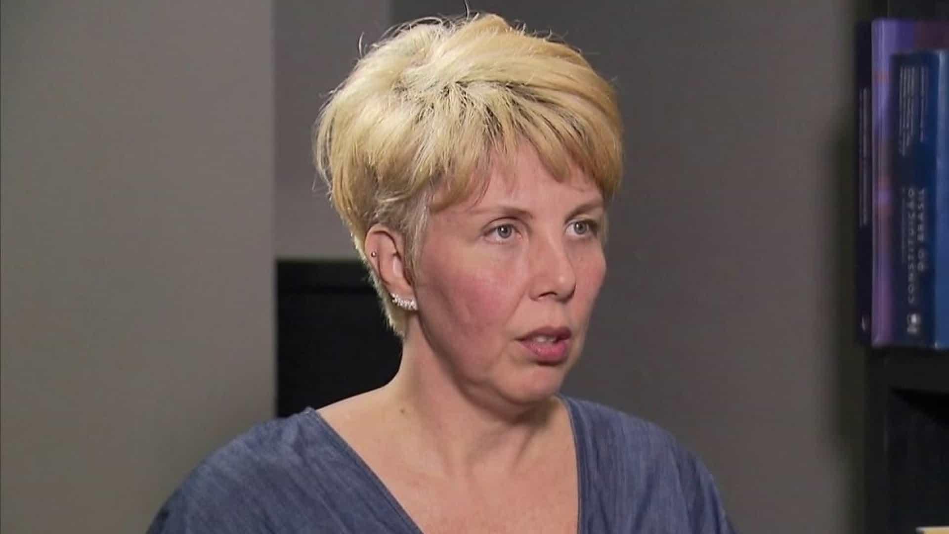 Um ano após morte de Marielle, assessora que escapou fala sobre crime