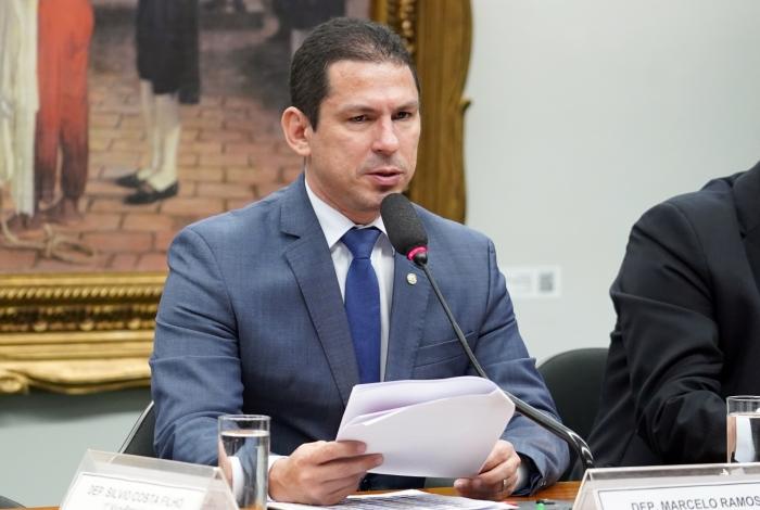 Professores vão ficar de fora da Reforma da Previdência de Bolsonaro