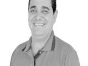 Márcio Lima é eleito prefeito de Santa Luzia do Norte