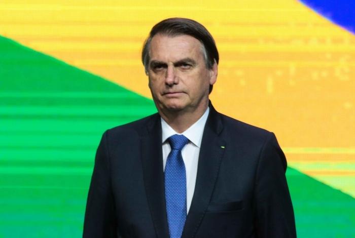 Irmão de Jair Bolsonaro já afirmou que pai 'nunca deixou um filho trabalhar'