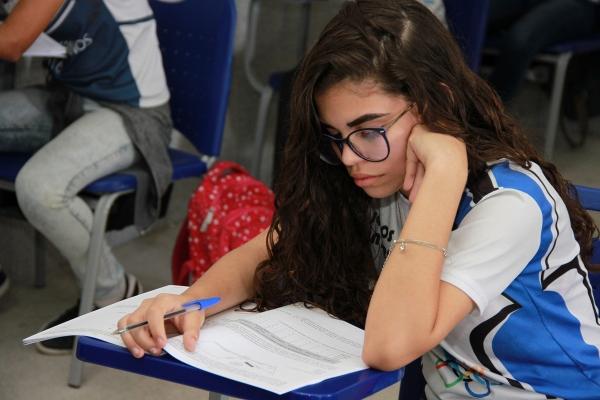AVANÇO NA EDUCAÇÃO Anuário nacional aponta crescimento do número de alunos do ensino básico em AL
