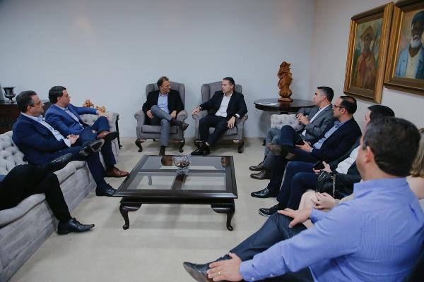 TURISMO Alagoas sediará convenção nacional da CVC em 2020