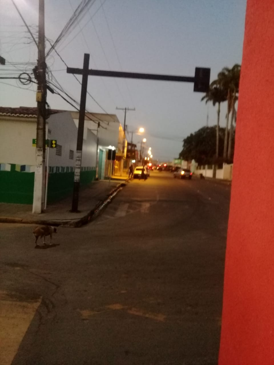 Nove suspeitos de assalto a banco foram mortos durante operação em Girau do Ponciano