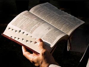 PONTO FACULTATIVO  TRF-1 decide que órgãos públicos não são obrigados a conceder folga no Dia do Evangélico