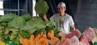 Santana do Ipanema recebe nesta quarta-feira a  Feira Agrária do Crédito Fundiário nesta semana
