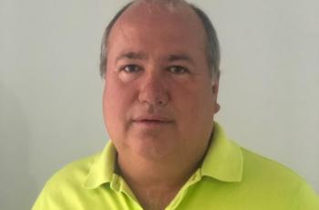 Ex-prefeito de Porto Calvo é condenado por improbidade e terá que ressarcir R$ 105 mil