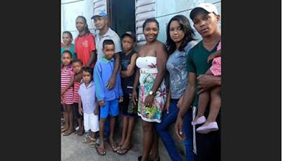 Paraibano pai de 11 filhos pede divórcio ao descobrir que é estéril de nascença