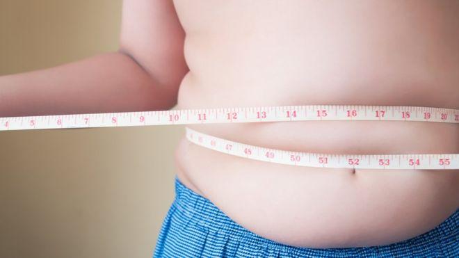 'É só ter força de vontade' e outros 6 mitos que atrapalham a luta contra a obesidade