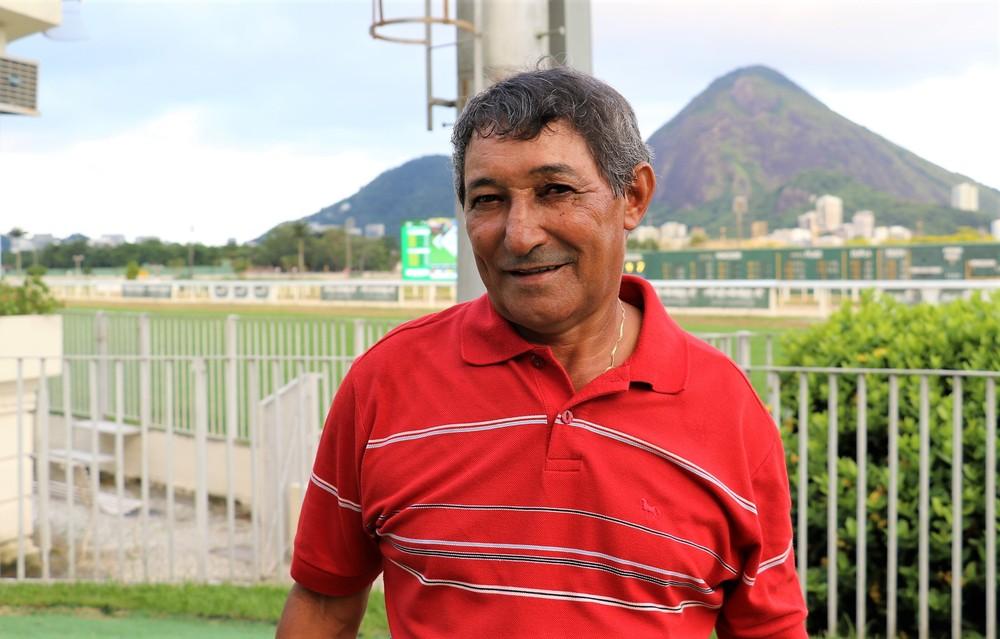 Família confirma que Juvenal Machado está internado em UTI após sofrer acidente na BR-423