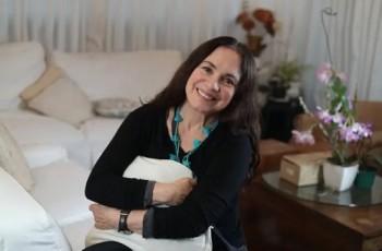 Boatos sugerem que pensão militar de Regina Duarte é irregular