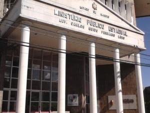 Servidora do Judiciário e mais 5 são denunciados por esquema criminoso em AL