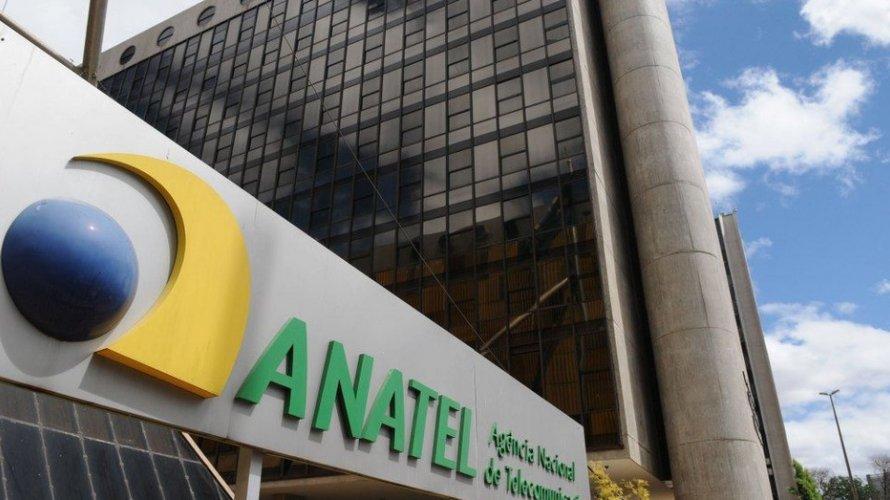 Covid-19: Anatel determina que operadoras ampliem banda larga e abram Wi-Fi