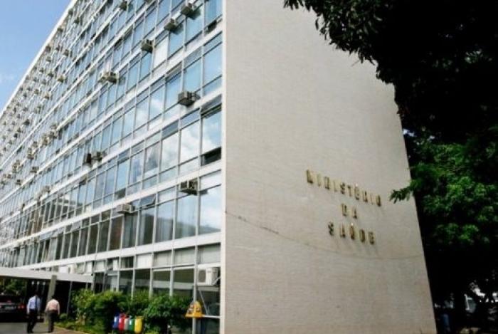 BRASIL Defesa investiga militares que receberam auxílio emergencial de informais