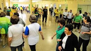 Ação da Sesau vai levar orientações sobre Covid-19 para instituições que abrigam idosos