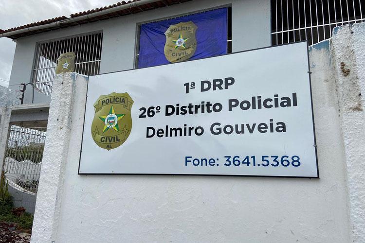 SERTÃO: Operação prende três por crimes de homicídio, estupro de vulnerável e tráfico