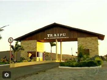 Traipu terá que fornecer kits de merenda a alunos da rede pública
