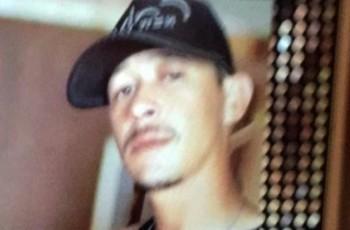 Homem é assassinado com tiros na cabeça, em Taquarana