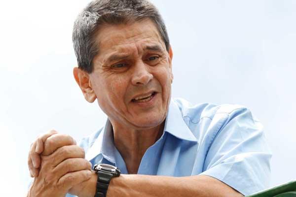 """BRASIL Bolsonaristas raiz """"descobrem"""" pecados de Roberto Jefferson e o atacam"""