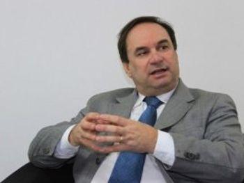 Após exoneração, aliados de Luciano Barbosa são convocados para devolver carros e celulares